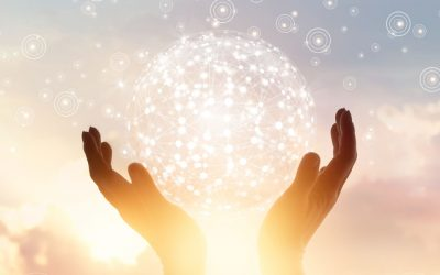 Human Centric tech: 3 Lessons from the insight interface