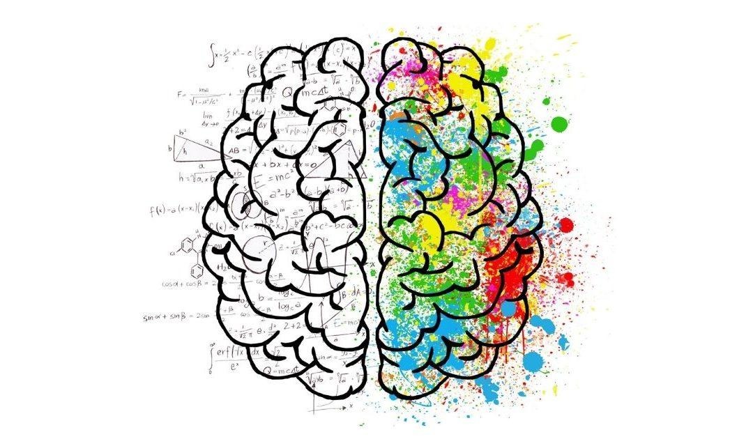 Inventing Emotional Innovation